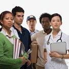 Nursing Law - Legal Aspects Of Documentation