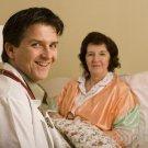 Nursing Law - Patient's Rights
