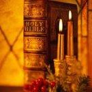 Colossians - The Preeminence Of Christ - A Sermon
