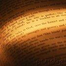 Daniel - God's Program For Israel - A Sermon