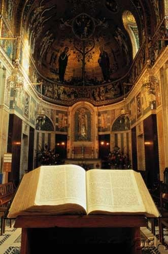 Ruth - A Beautiful Story Of Gods Love - A Sermon