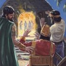 Daniel - A Book Of Prophecy About The End Time