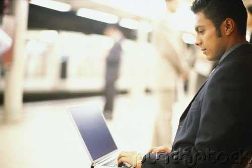 Management Information Systems - Information Systems - Management - Society & You