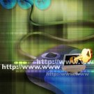 Management Information Systems - Information Systems Application
