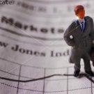 International Business - Environments & Operations - International Business - An Overview