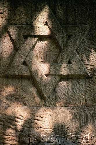 The History Of The Holocaust: Liberalism - Emancipation - Antisemitism