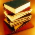 School Library Media Center - Media Selection - Criteria & Selection Aids
