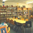 School Library Media Center - Media Selection - Policies & Procedures