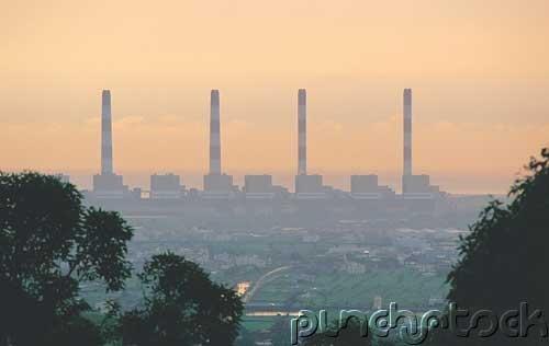 Environmental Impacts III