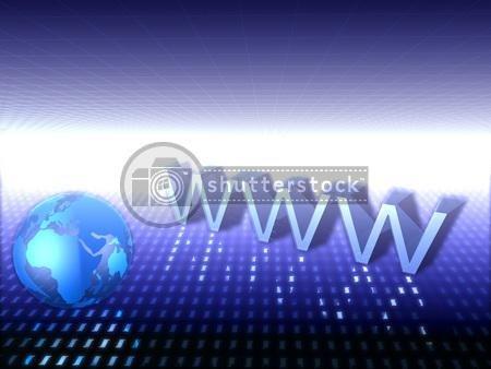 Reading & Posting Usenet Articles