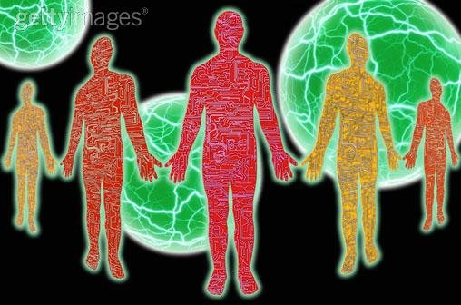 Biology At The Population Level - The Mechanisms Of Evolution