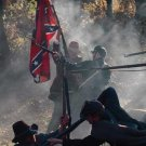 The Civil War - 1861-1865  - Part II
