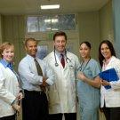 Integral Aspects Of Nursing - Teaching
