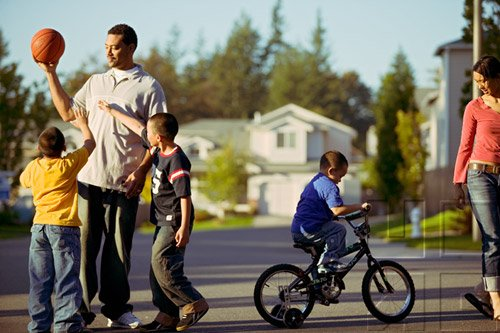 Health Beliefs & Practices - Individual - Family - Community Health