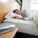 Promoting Physiologic Health - Rest & Sleep