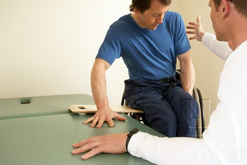 Promoting Physiologic Health - Pain Management