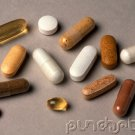 Integral Components of Client Care - Medications