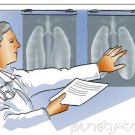 Assessment & Management Of Clinical Problems - Obstructive Pulmonary Diseases