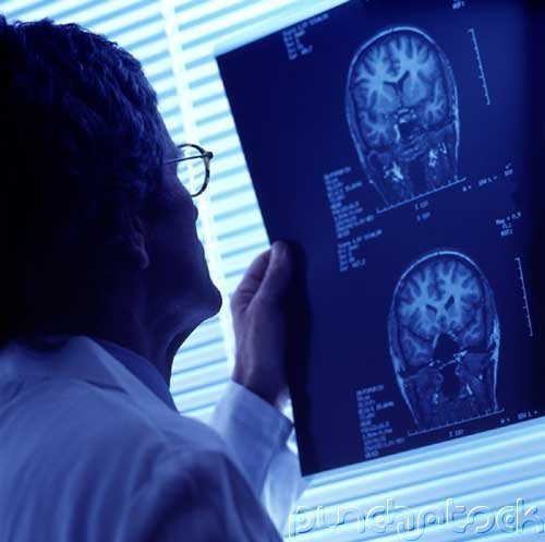 Assessment & Management Of Clinical Problems - Intracranial Problems