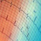 Assessment & Management Of Clinical Problems - Shock & Multiple Organ Failure