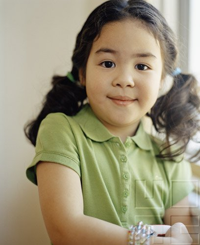 Child With Alterations In Gastrointestinal Function IV