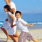 Pain Assessment & Management In Children
