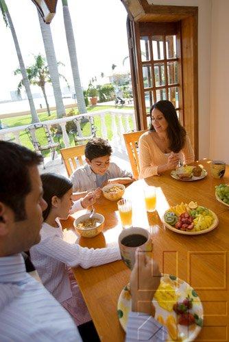 Infant - Child & Adolescent Nutrition