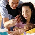 Home Care Of The Postpartum Family I