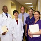 Intrapartal Nursing Assessment