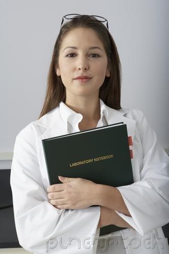 Antepartal Nursing Assessment