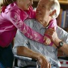 Aging Individuals