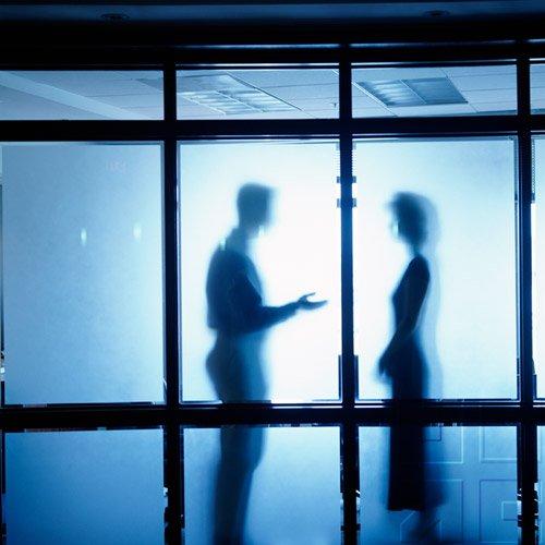 Respecting Employee Rights & Managing Discipline