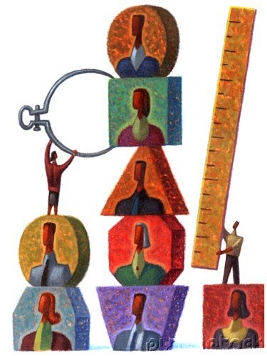 Diversity Training Programs