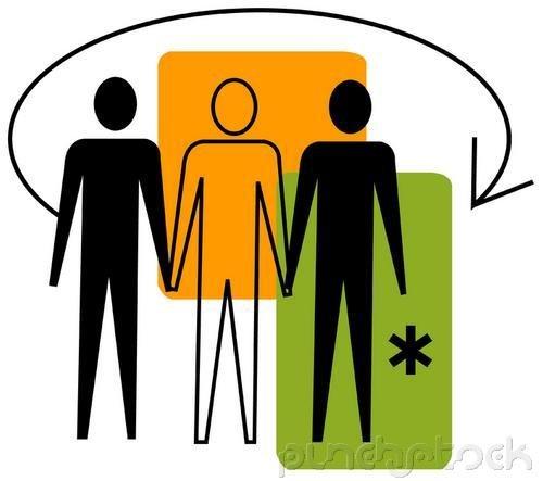 Managing Diversity - Diversity In Organizations