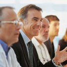 Important Laws & Avoiding Pitfalls in EEO