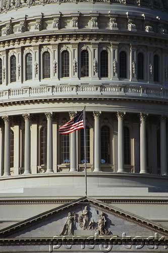 The Acts Of Congress - Part XII