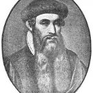 Gutenberg's Legacy