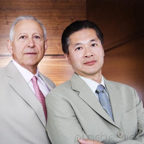 Partnerships - Partnership Formation - Income Division & Liquidation