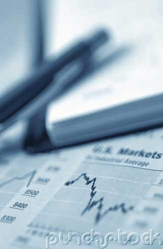 Accounting Systems - Receivables & Temporary Investments