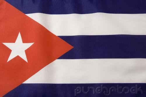 Cuba History - From The Spanish Rule To The Search For Stabiity