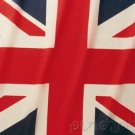 Britain History - From The Dawn Of Civilization To Britain In The 20th Century
