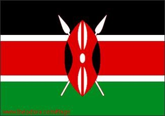 Kenya History - From Early History To Modern Kenya