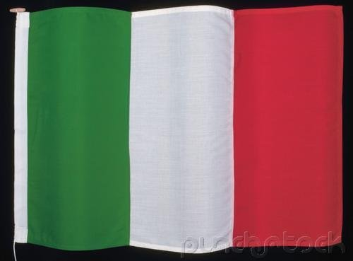 Italy History - From Early History To Italy Becomes A Member Of The United Nations - 1955