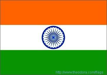 India History - From Ancient India History 330-28 BC. To Modern History - 1498-1947