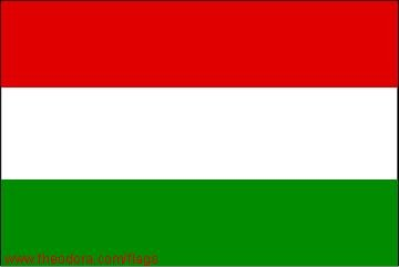 Hungary History - From The Growth Of A State To Democratic Hungary