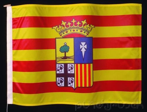 Spain History -  From The First Human Settlements To The Parliamentary Monarchy