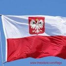 Poland History - From Early History 9th And 10th Century To Solidarity & Multiparty State