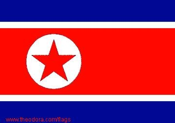 North Korea History - From Early History To Japanese Rule