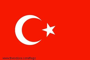 Turkey History - From Ancient History To The Establishment Of Modern Turkey