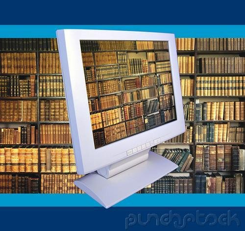 Library Science - Indexing & Abstracting - Index Evaluation